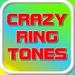 A1 Crazy Ringtones & Alarm Tones